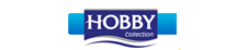 Acquisition of Hobi Kozmetik by Dabur India