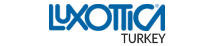 Sale of Luxottica Turkey to Luxottica Group SpA