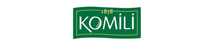 Acquisition of Komili by SCA
