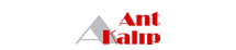 Acquisition of Ant Kalıp by Muelink & Grol