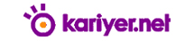 Sale of kariyer.net to iLab Ventures