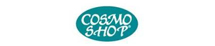 Sale of Cosmo Shop to Watsons