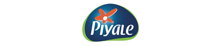 Sale of Piyale to Sabancı Holding