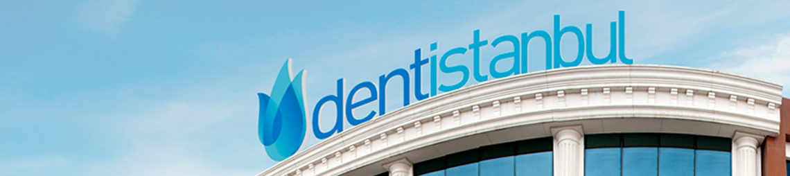 Acquisition of Dentistanbul by Global Environment Fund