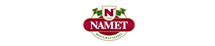 Acquisition of Maret brand and its assets by Namet Gida