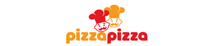 Sale of Pizza Pizza to Mediterra Capital