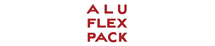Sale of Arimpeks to Aluflexpack